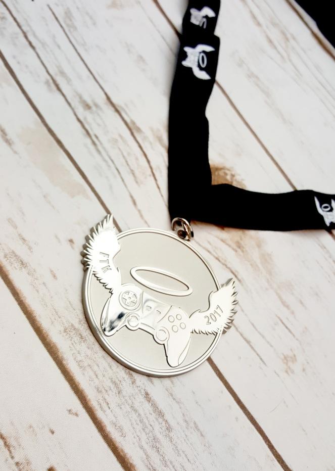 2017_Medal